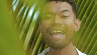 D-LAIN GASIKARA (Official Music Video)
