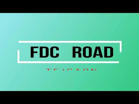 New and Developed Roads & Flyover Of Tejgaon #Asaduzzaman Khan Kamal MP #Development #Dhaka-12