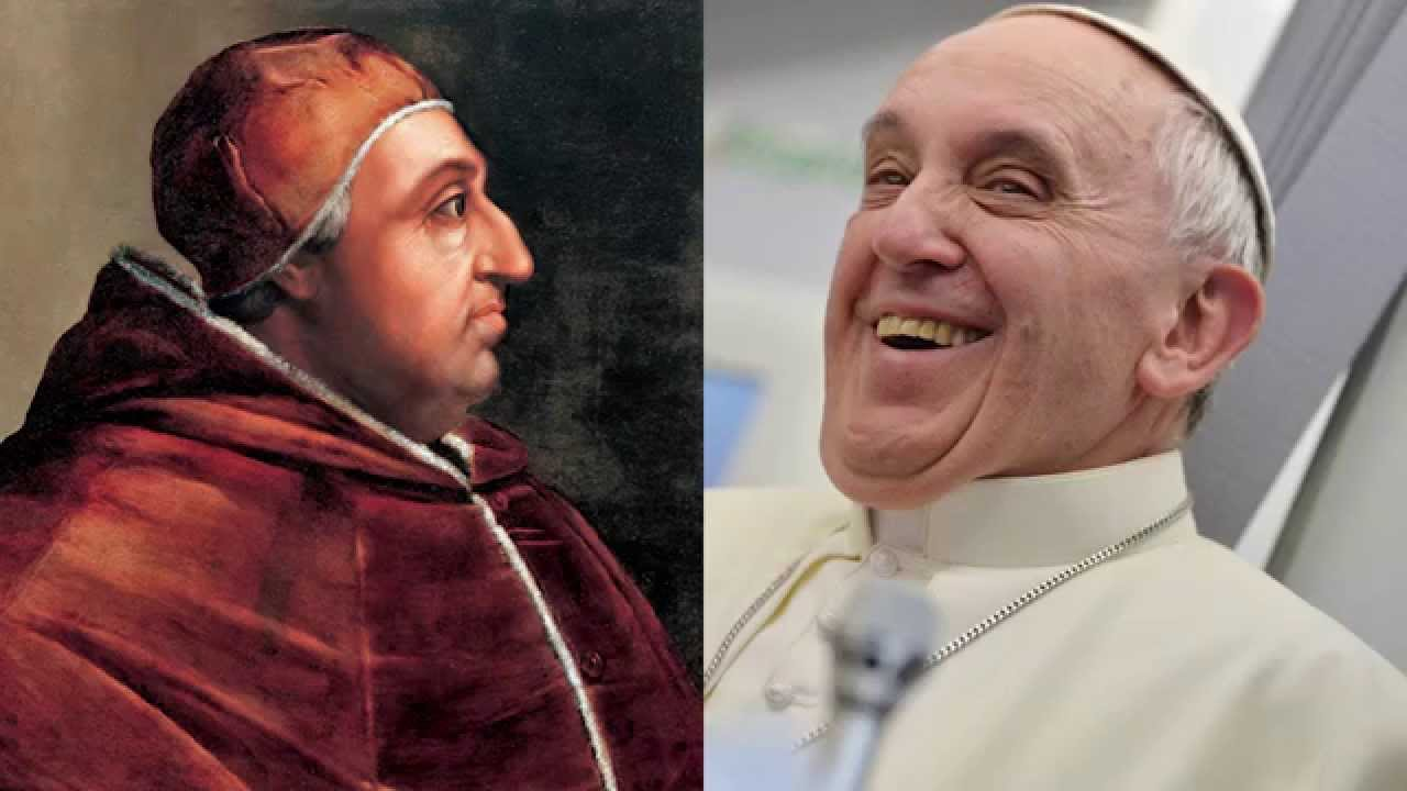 papa bergoglio omosessuali Alessandria