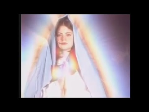Lying Signs and Wonders of Marian Apparitions