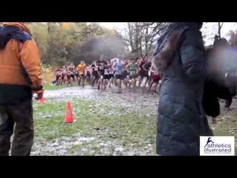 2015-bc-high-school-cross-country-championships-boys-junior-race