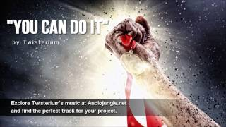 Cinematic Pop Rock Music / Royalty Free Music for your video