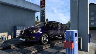 """[""""ETS2"""", """"romania"""", """"g29"""", """"volan"""", """"stearing wheel"""", """"g29 stearing wheel"""", """"Truck"""", """"car"""", """"mod"""", """"renault"""", """"renault clio"""", """"renault clio rs"""", """"rs""""]"""
