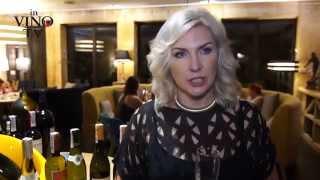 Эногастрономический ужин в ресторане Bono
