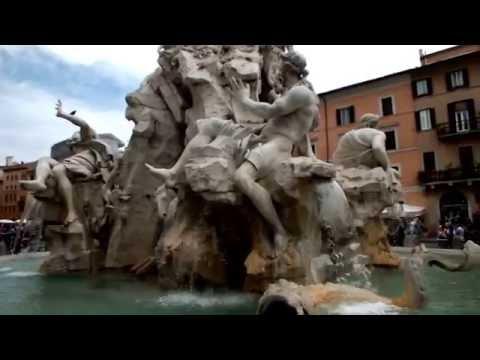 Roma - Global City
