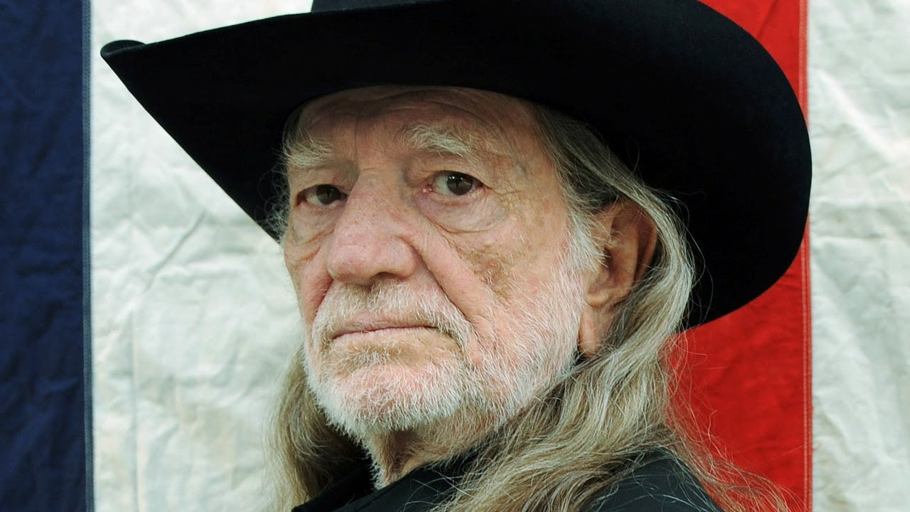 """Willie Nelson - """"Heroes"""" - YouTube Pictures Billy Joe Shaver Merle Haggard"""