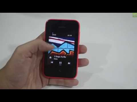 Nokia Asha 230 In Depth Review!