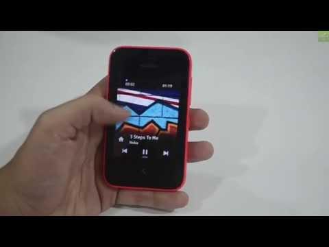 Nokia Asha 230 In Depth Review!