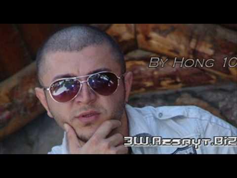 Rəhim Rəhimli - Başım Ağrıyor | NEW 2010.wmv