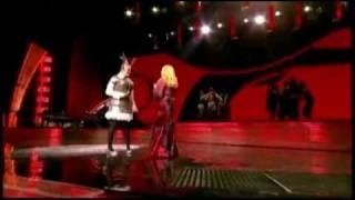"Download Верка Сердючка.  ""Таисия Повалий. Голос. Душа""  (2008) Mp3 and Videos"
