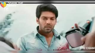 Kisi ka sath pana bhi(what's app status video)