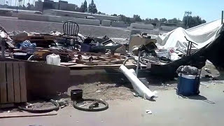 Video Orange County California Homeless 2017 download MP3, 3GP, MP4, WEBM, AVI, FLV Januari 2018