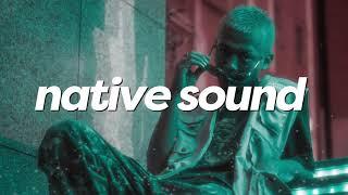 Baixar HMLT - Lav Lav [R&B・ソウル // R&B・Soul]
