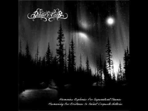 Dahlia's Tear - Hydrangea Wept In Emerald Lake mp3