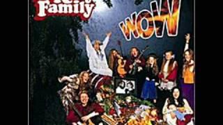 The Kelly Family - Oh, Johnny