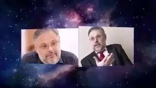 Михаил Хазин - Особое мнение (16.08.2017)