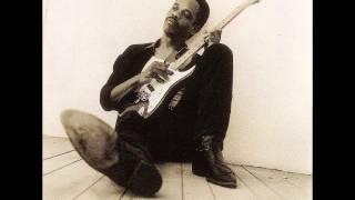 James Armstrong - Hard Hard Blues