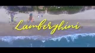 Gambar cover Lamborghini 😎 lyrical video😍 | English translation 🔥 | the doorbeen ft Ragini | Punjabi song|