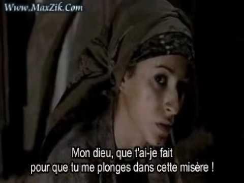 khobz hafi film marocain