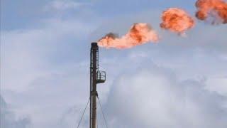 Цены на нефть падают перед встречами OPEC