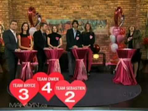 Not So Newlywed Game