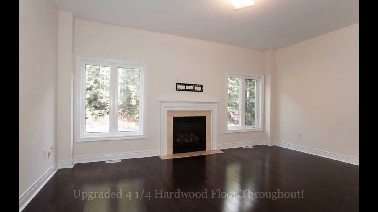 Apartments For Rent Erie Pa