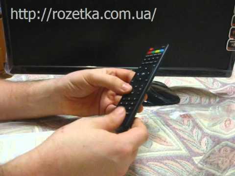 Как на телевизоре мистери настроить цифровые каналы