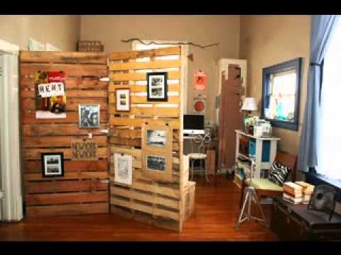 Easy Diy Furniture Projects Ideas