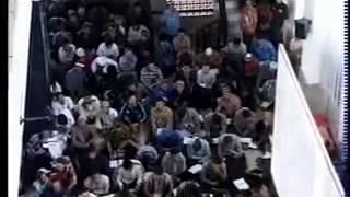 Sejarah Berdirinya Majlis Tafsir Alquran ( MTA )