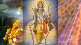 Japo Re Man Ram Ramaiya bhajan live by sunil dutt chaturvedi