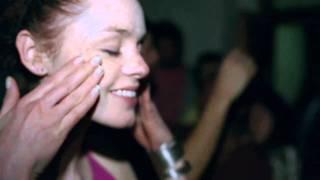 DJ Hero 2 - PS3   Wii   Xbox 360 - Rihanna Rude Boy TV advert official video game trailer HD