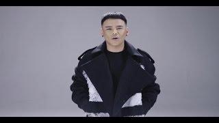 Video Teza Sumendra - Real Love (Sova Remix) download MP3, 3GP, MP4, WEBM, AVI, FLV Oktober 2017
