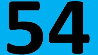 БЕСПЛАТНЫЙ РЕПЕТИТОР ЗОЛОТОЙ ПЛЕЙЛИСТ АНГЛИЙСКИЙ ЯЗЫК ELEMENTARY УРОК 54 УРОКИ АНГЛИЙСКОГО ЯЗЫКА