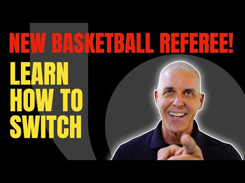 new-referee-you-gotta-master-this!-|-switching-after-a-foul-in-2-person