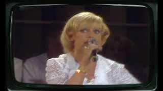 Ulla Norden - Mach mal Urlaub 1981