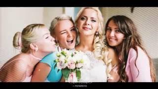 Свадебный фотограф Ильхам Сибгатуллин - wedding photographer