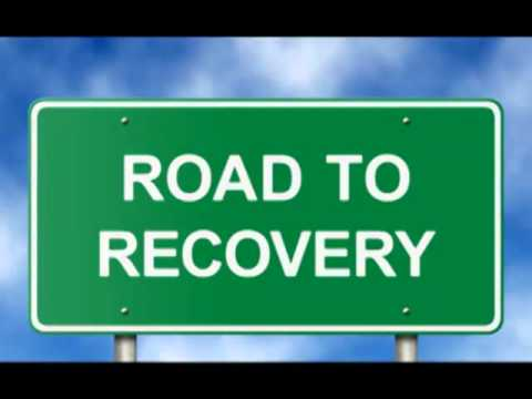 Washington State Rehab - Sound Recovery Centers