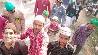 eid. Malad .NABI.Bara.Kash. Rampur.9917967848