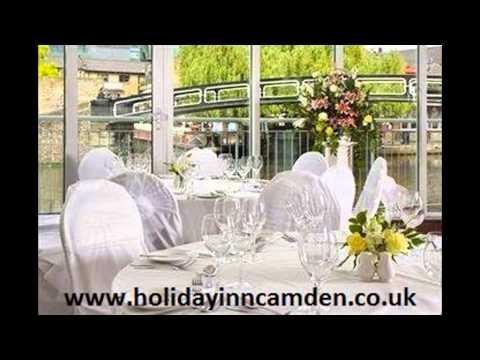 holiday-inn-london-camden-lock-in-london