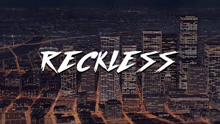 Watch Xavier Weeks Reckless video