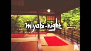嵐/miyabi-night【耳コピ】