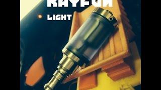 Кайфун Лайт + Micro Coil(Обзор самого крутого (на наш взгляд) испарителя в этой вселенной!!! Дамы и господа, сегодня вы узнаете, что..., 2014-07-11T16:10:51.000Z)