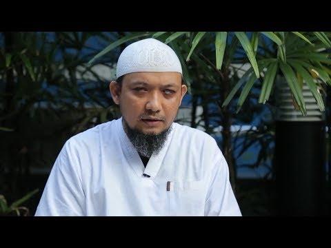 Pesan Novel Baswedan untuk Pelaku Teror Dirinya - Satu Indonesia