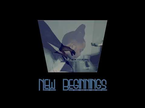 New Beginnings Challenge (Prod. BubbaGotBeatz) - Instrumental -