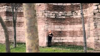 Kıymet Kurt - Nerdesin Hani Hani