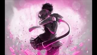 Nightcore Trey Songz -  Can