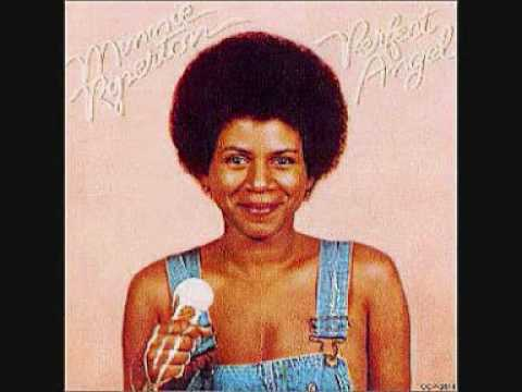 Minnie Riperton Inside My Love