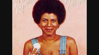 Watch Minnie Riperton Inside My Love video
