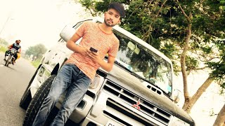 Kambi Rajpuria Changey Din Song (Cover Video) (Harsh Thind)