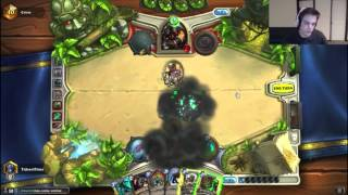 Tides of Time - Miracle Rogue - Funny Game